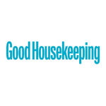 logo-good-housekeeping