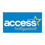 17486_logo-Access-Hollywood1-e1304702330598